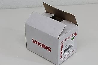 Best viking emergency phone Reviews