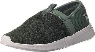 Reebok Women's Ease Slip on Training Shoes