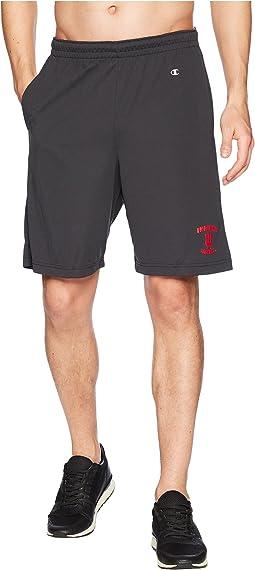Indiana Hoosiers Mesh Shorts