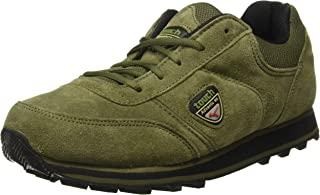 Lakhani Men's Touch 16-714 Running Shoes