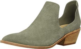 حذاء تشاينيز لوندري للنساء