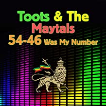54-46 Was My Number (Re-Recorded / Remastered)