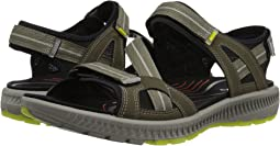 ECCO Sport - Terra 3S Sandal