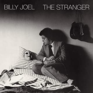 Best billy talent 1 album Reviews