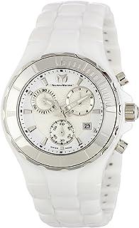 Technomarine - 110030C - Reloj para Mujeres