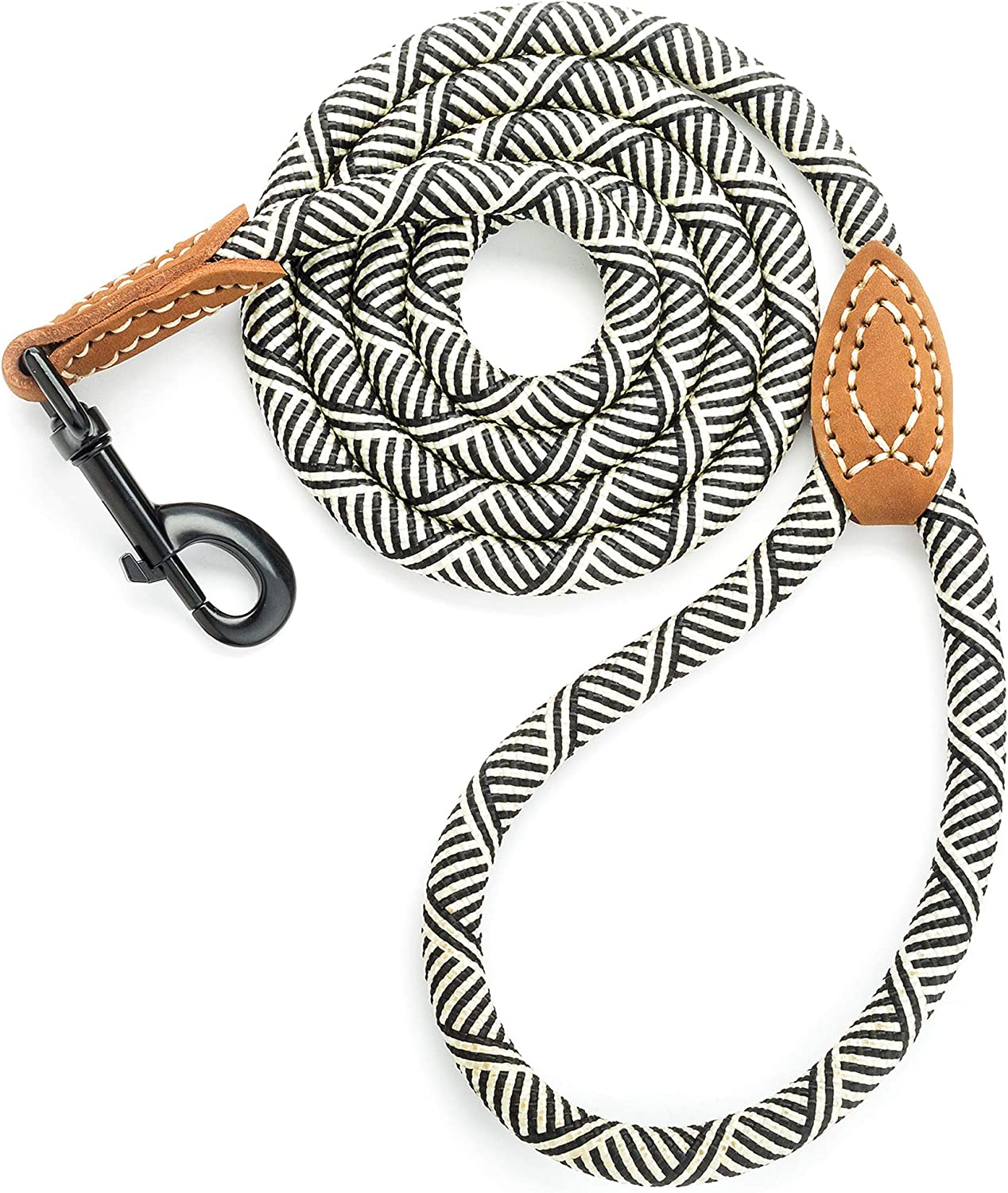Mile High 40% OFF Cheap Sale Life Mountain Climbing Dog Heavy Rope with Dut All items in the store Leash