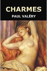 Charmes (French Edition) Kindle Edition