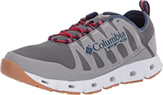 Columbia PFG Men's Megavent II PFG Water Shoe