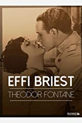 Effi Briest Kindle Edition