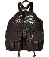 Steve Madden Bdillian Backpack