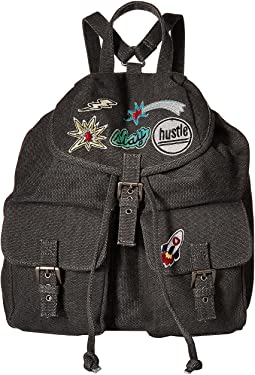 Bdillian Backpack