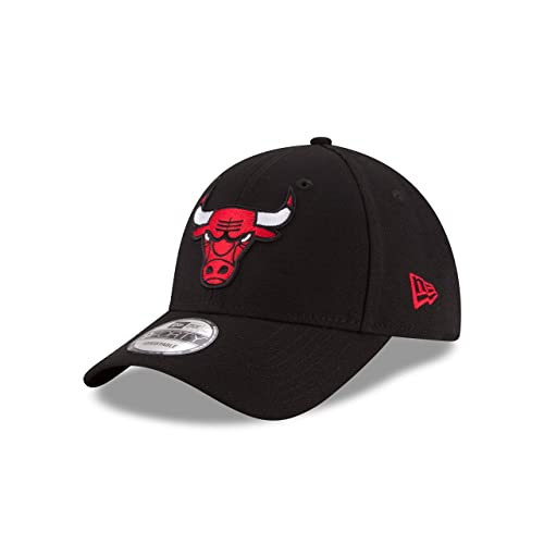 Gorras Chicago Bulls: Amazon.es