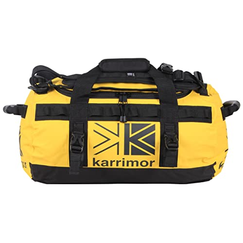 Waterproof Duffle Bags >> Waterproof Duffle Bag Amazon Co Uk