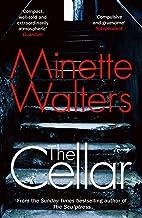 The Cellar (English Edition)
