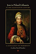 18th century poland