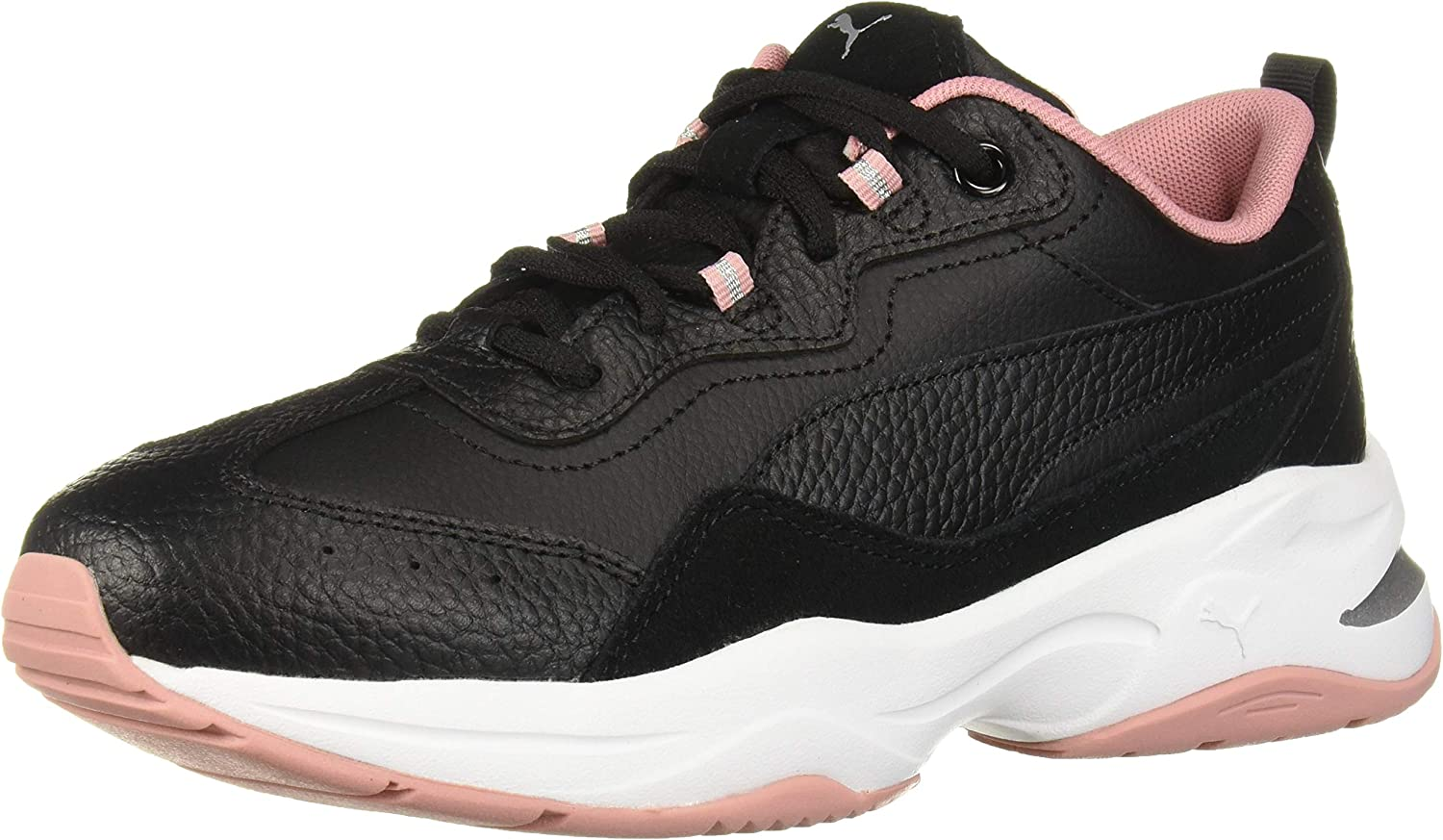 New product!! PUMA Outlet sale feature Women's Sneaker Cilia