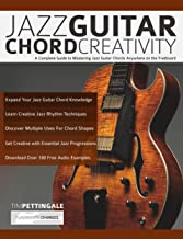 Best real book jazz guitar easy lessons Reviews