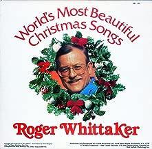 World's Most Beautiful Christmas Songs (SMI153)