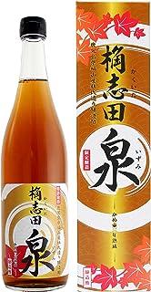 Sponsored Ad - KAKUIDA Premium Black Vinegar Aged 3 Years 24.34 Fl, Oz (720 ml)