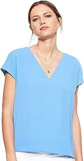 Vero Moda Women's 10213739 Shirt