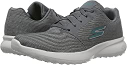 SKECHERS Performance - On-The-Go City 3 - Optimize