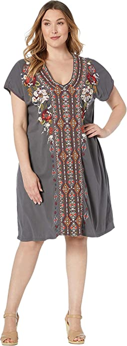 ShippingClothing Embroidered DressesFree Women's DressesFree Embroidered Women's wOn08PXk