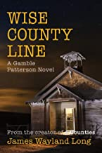 Wise County Line