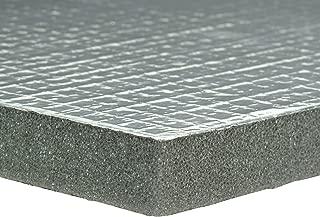 Design Engineering 050130 Boom Mat Under-Hood Thermal Acoustic Lining, 32