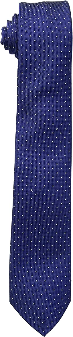 Paul Smith - Pin Dot 6cm Tie