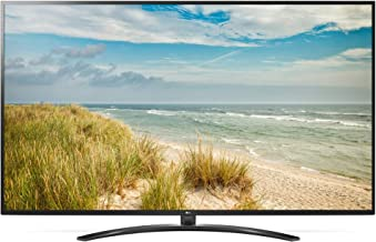 Suchergebnis Auf Für Lg Smart Tv