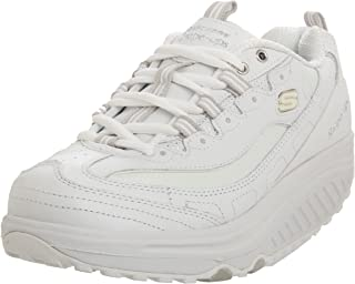 Women's Shape Ups Metabolize Fitness Work Out Sneaker