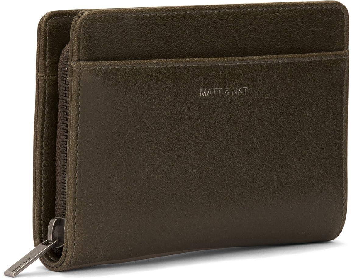 費やすアラブ人予算Matt & Nat ACCESSORY レディース