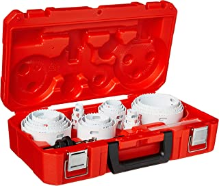 Best milwaukee packout with tools Reviews