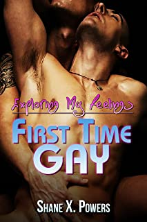 Best gay twink first time Reviews