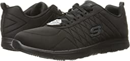 SKECHERS Work Ghenter