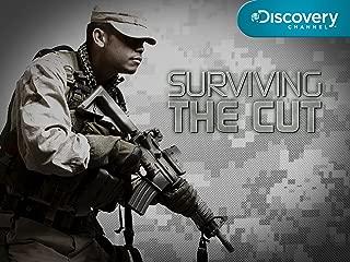 Surviving the Cut Season 1