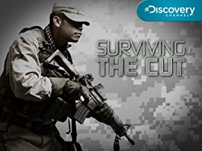 Best world war 2 documentary discovery channel Reviews