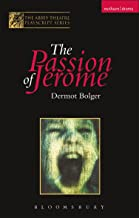 The Passion Of Jerome (Modern Plays)