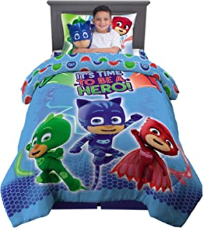 Amazon Com Pj Masks Room Decor