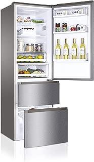 Amazon.es: vencobaix - Congeladores, frigoríficos y máquinas para ...