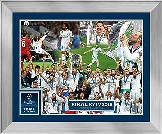 Amazon.es: Champions League: Ropa