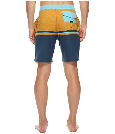 Billabong Boardshorts LT LT Fifty50 Billabong 2 Fifty50 Billabong Boardshorts 2 XUqgTT