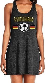 Best germany dress football Reviews
