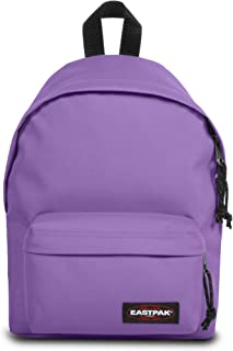 Orbit Mini Mochila, 34 cm, 10 L, Petunia Purple (Morada)