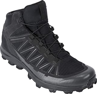 Forces Speed Assault Tactical Shoes