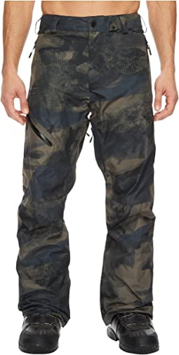 Volcom Snow - GORE-TEX® Pants