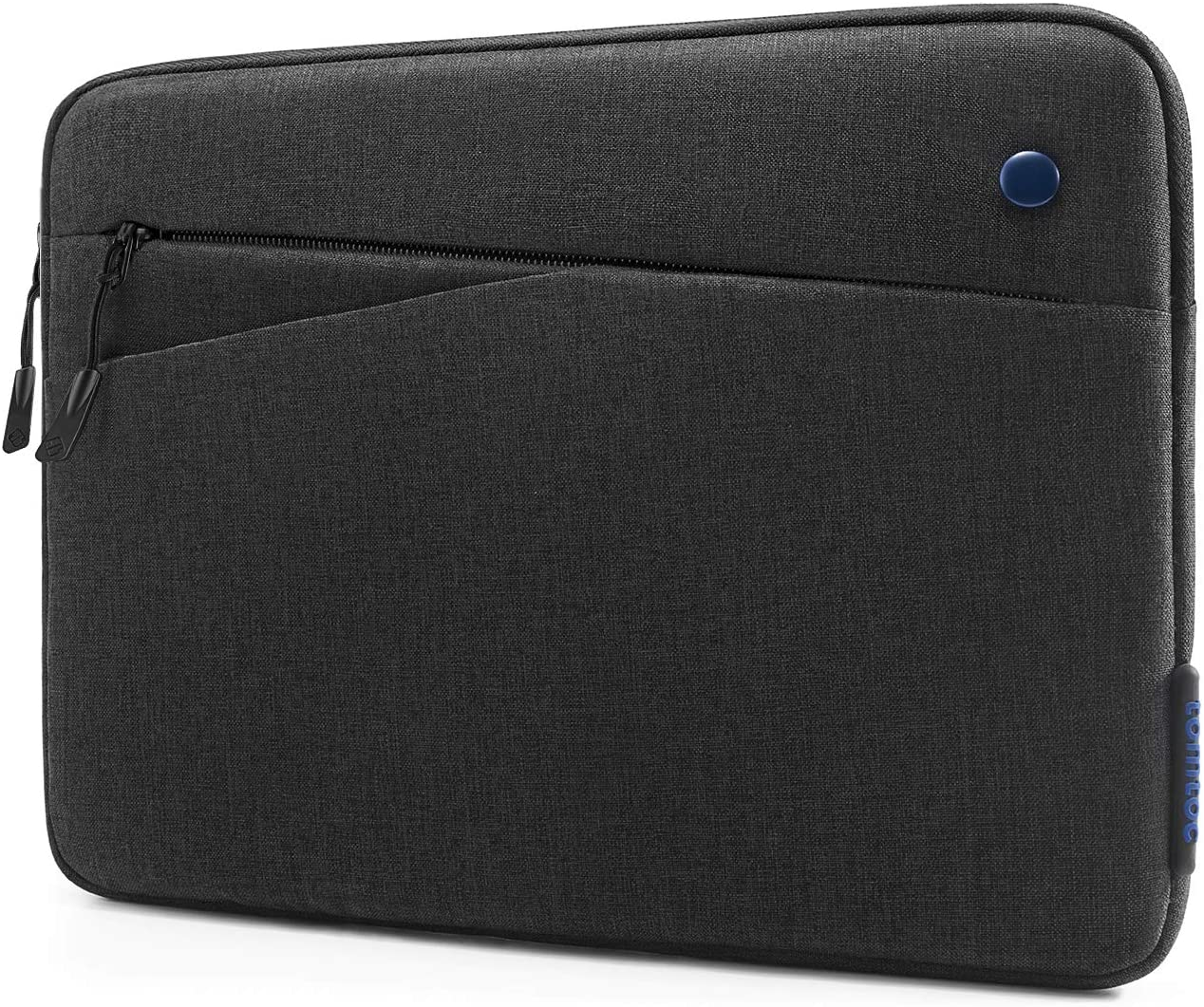 tomtoc Tablet Sleeve Bag for 11-inch New iPad Pro (3rd Gen) M1 5
