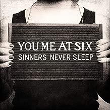 Best sinners never sleep songs Reviews