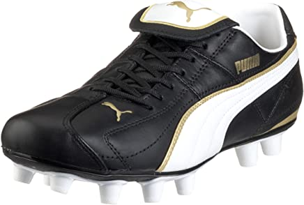 Puma Men's Liga XL I Fg Football Boots : boots