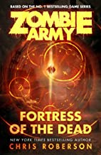 Zombie Army: Fortress of the Dead (1)
